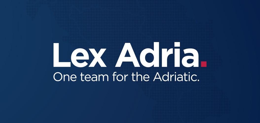 Lex Adria